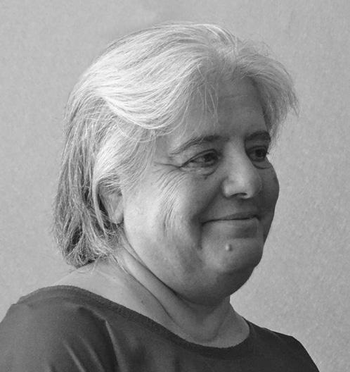 Aline KATSAR