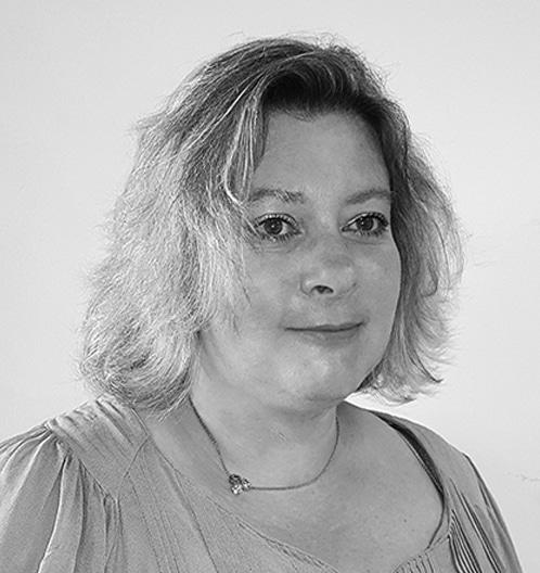 Cathy VERRANDO